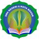 Prestasi SMA Negeri 6 Bogor