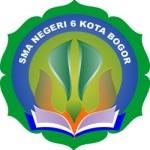 Prestasi SMAN 6 Kota Bogor