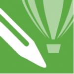 Kisi-Kisi Ulangan TIK (CORELDRAW)