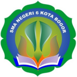 PROFIL TENAGA PENDIDIK