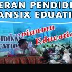 Kegiatan Pameran Pendidikan 2016