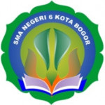 Teti Novianti, S.Pd., M.Si. Juara II Guru Berprestasi tingkat Cadisdik Wil II Disdik Prov. Jabar Thn 2019