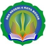 Kegiatan Morning Greeting di SMA N 6 Kota Bogor