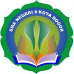 Kegiatan Halal Bihalal Keluarga Besar SMAN 6 Kota Bogor