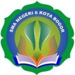 Kegiatan Sosialisasi SKP Online Wil 1 Jawa Barat