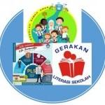 Foto Kegiatan MPLS dan PTA Tahun Pelajaran 2018/2019