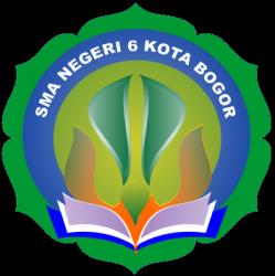 SMA Negeri 6 Bogor